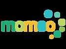 momeo_logo_300x225.png