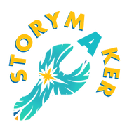 _storymaker_final_normal.png