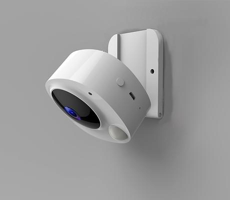 smartcam.png