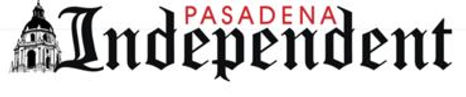 Pasadena inde article 4.JPG