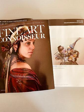 fine art connousseur magazine.jpg