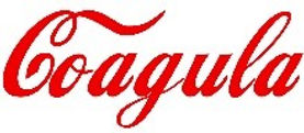 coagula logo.jpg
