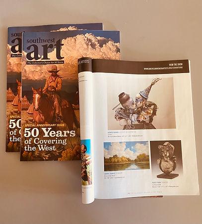 southwest Art magazine.jpg