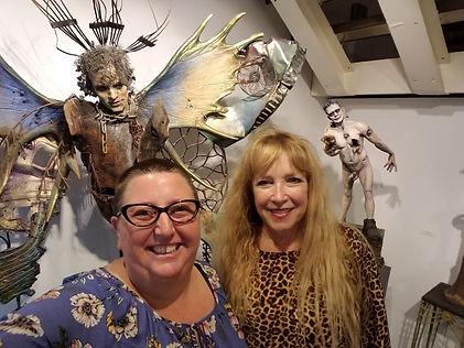 Deb and Kristine.jpg