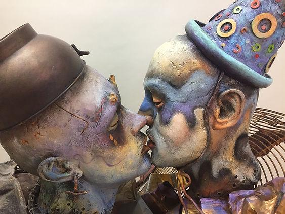 Lovers 2.jpg