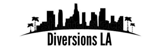 Diversions 4.JPG