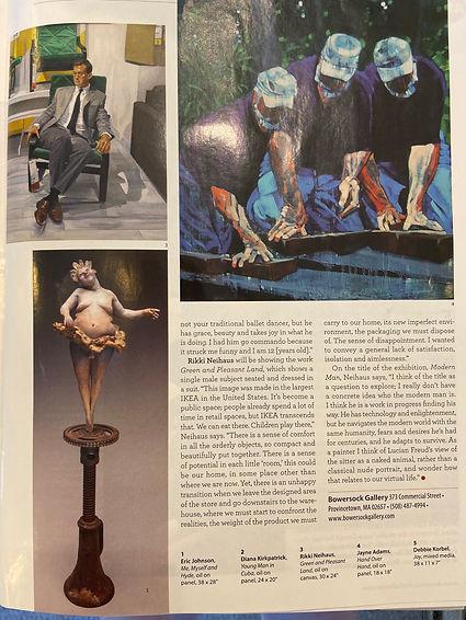 american art collector 2019_edited.jpg
