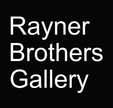 RAYNER BROS HALL SIGN copy.jpg