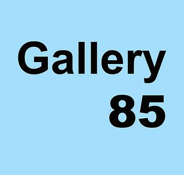 GALLERY 85.jpg