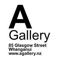 A Gallery logo.jpg
