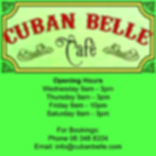 CUBAN BELLE 1.jpg