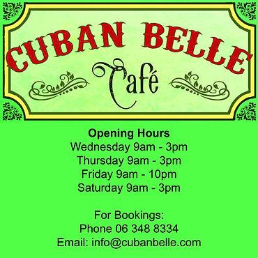 CUBAN BELLE 1.jpg