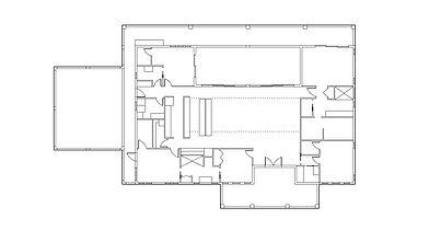 Tilton Floor Plan.jpg