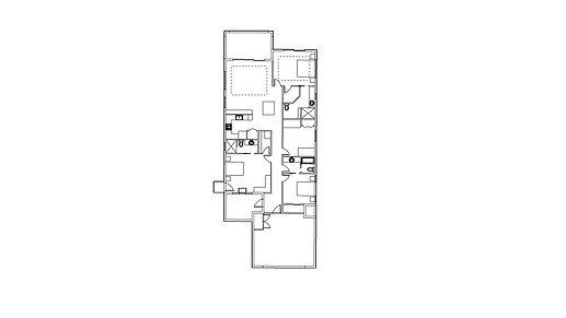 Naples Park Floor Plan.jpg