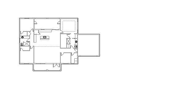 Whitney Permit Floor Plan V1.jpg
