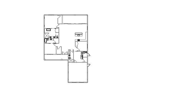 Sand Rd Floor Plan.jpg