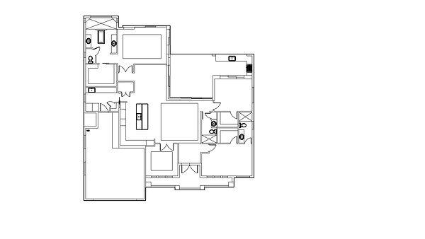 NW Cape Floor Plan.jpg