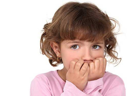 Ansiedad: ¿Qué es y cómo manejarla con niños, niñas y jóvenes?