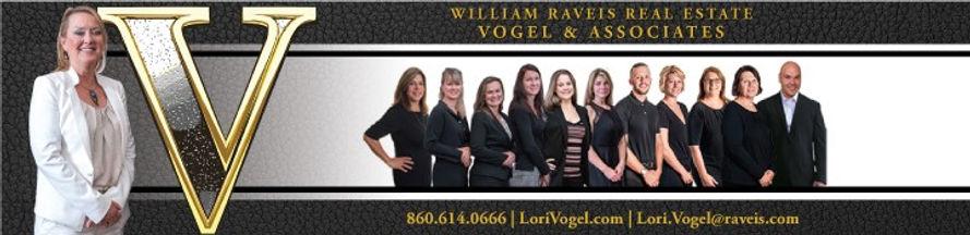 Vogel-&-Associates-720x175-Web--2020.jpg