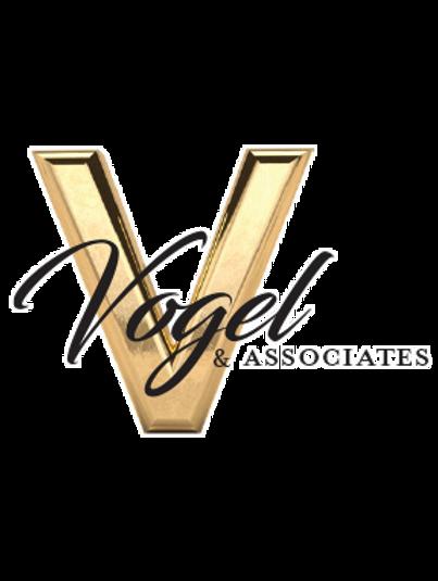 Vogel%20%26%20Associates%20headshot_edit