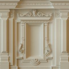 Design for Prada Exhibition