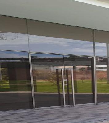 puerta de vidrio 2.jpg