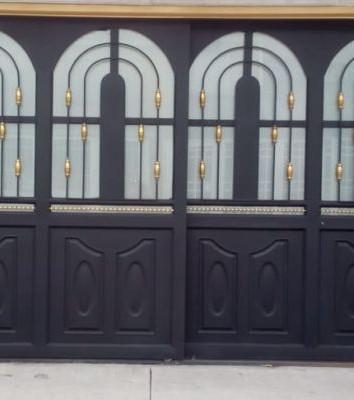 puerta corrediza 4.jpg