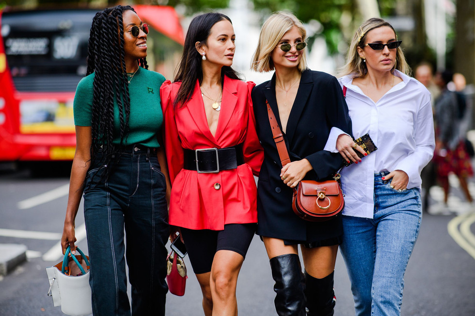 17 things to do during London Fashion Week