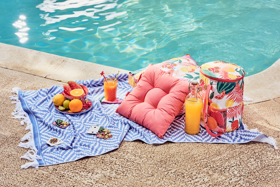 Get ready! Primark Home new Summer collection is here!