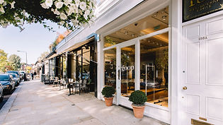 goop-pop-up-shop-fran-hickman-gwyneth-pa