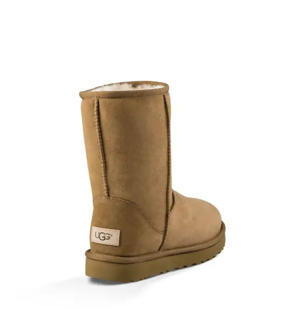 Boots, UGG (209,95€)