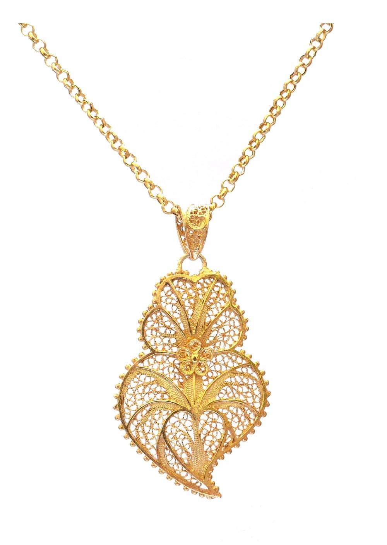 Portugal Jewels €82