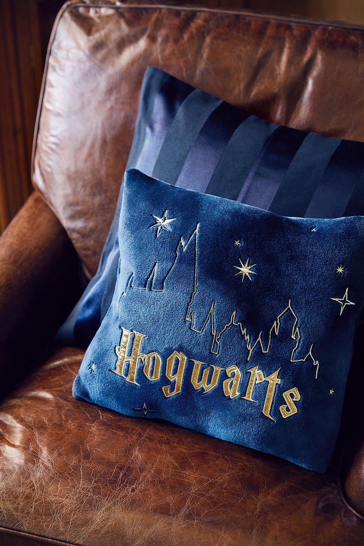 Harry Potter Women'secret