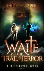 Waite on the Trail of Terror 1.jpg