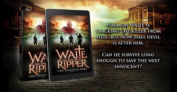 Waite on the Ripper social media 2.jpg