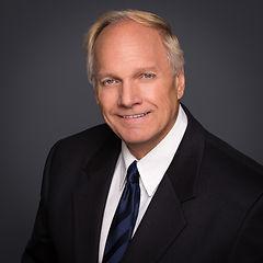 Michael Saunders President (1).jpg