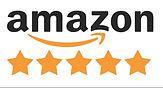 Amazon 5 Stars.jpg
