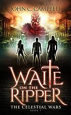 Waite on the Ripper 3A.jpg