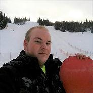 Kent Snowboarding.jpg