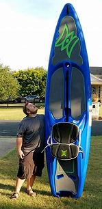 Kent with Kayak.jpg