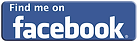 facebook button 2.png