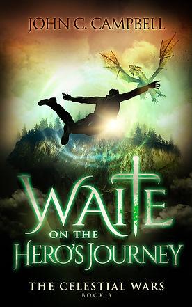 Waite on the Hero's Journey 1D.jpg