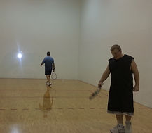 Kent playing Racquetball.jpg