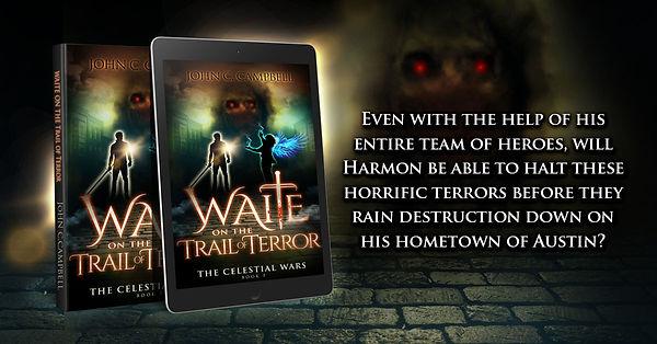 Waite on the Trail of Terror socmed.jpg