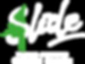 logo + site 2K19.png