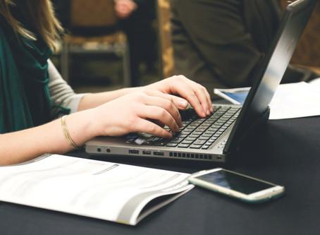Improving Written Communication