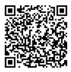 申込QRコード.jpg