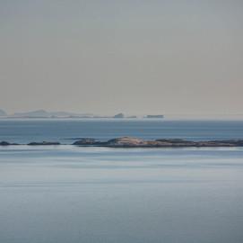 Dawn View