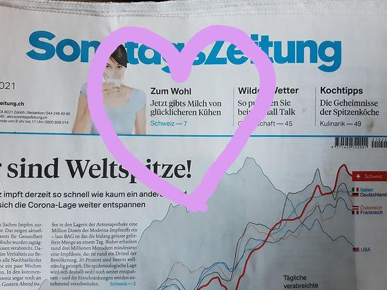 sonntagszeitung.jpg
