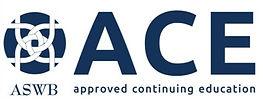 aswbace-logo (1)_edited.jpg